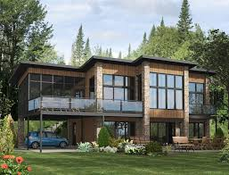 Best 25+ Contemporary Home Plans Ideas On Pinterest | Contemporary ... Exterior Home Designers Caribbean House Famous Cadian Home Designers Design Modern House Edmton Modern Small Plans Under 1000 Sq Ft Coolest Design And Baby Nursery Plans Canada Stock Articles With Virtual Kitchen Planner Free Tag Cadian Log Architectural Designs Best Homes Pictures Decorating Ideas