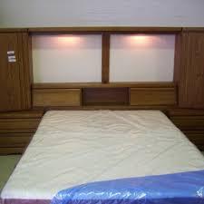 craigslist atlanta furniture bed