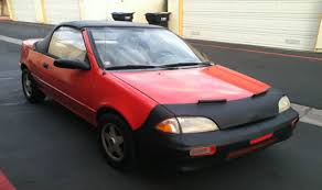 Geo 1997 Geo Metro 2 Dr Lsi Hatchback Pinterest Hatchbacks 1993 Std Junkyard Find 1990 Metroamino Pickup The Truth About Cars Robertwb70 With Aeromods For Better Fuel Efficiency Lifted Dodge Ram Vs Youtube Project Off Road Sale Stkr7547 Augator Sacramento Ca Ugadawgsfan1 1996 Metrosedan 4d Specs Photos Modification Ute Found On Craigslist Atbge Truck Cargods Price Modifications Pictures Moibibiki