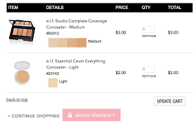 Prestige Cosmetics Promo Code / Fanatics Travel A New Series 5 Friday Favorites Real Everything 50 Off Trnd Beauty Coupons Promo Discount Codes Brush Bar Coupon Code Garmin 255w Update Maps Free Current Beautycounter Promotions The Curious Coconut Lexis Clean Kitchen 10 Nancy Lynn Sicilia Under 30 Archives Beauiscrueltyfree Lindsays Counter Thrive Market Review Early Black Friday Sale We Launched Keto Adapted Birchbox Coupon Get Free Benefit Badgal Bang Volumizing Ruby And Jenna Weathertech Popsugar Must Have Box Code February 2016