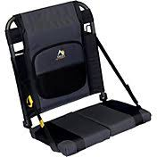 Stadium Chairs For Bleachers With Arms by Stadium Seats U0027s Sporting Goods
