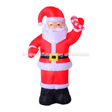 Raz Christmas Trees Wholesale by Chinese Christmas Decorations Chinese Christmas Decorations