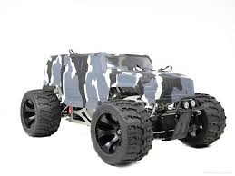 Gas Rc Trucks 15 Scale Gas Power Rc Truck, Rc Trucks 4x4 For Sale ... Xray Xb8 2016 Spec Luxury 18 Nitro Offroad Buggy Kit Xra350011 Tamiya 110 Super Clod Buster 4wd Towerhobbiescom Rc Adventures Unboxing The Losi Lst Xxl2 18th Scale Gas Powered Truck Youtube Monster Radio Control 24g 94862 The 10 Best Cars And Trucks Rc Diagram Schematics Wiring Diagrams 4x4 Hsp Cheap For Sale New Savagery Pro With Team Associated