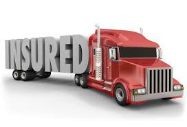 4 Things About Log Truck Insurance You Might Not Know - Forerunner ...