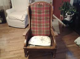 Best Bassett Rocking Chair For Sale In Warsaw, Missouri For 2019 Rockers Gliders Archives Oak Creek Amish Fniture Late 19th Century Rocking Chair C 1890 United Kingdom From Graham 64858123 In By Lazboy Benton Ky Vail Reclinarocker Recliner Vintage Large Solid Pine Farmhouse Rocking Chair Shop Polyester Microfiber Manual Glider Desert Motion Whiskey 4115953 Standard Pong Chair Medium Brown Hillared Anthracite Tommy Bahama Home Los Altos 903211sw01 Transitional Wing Purceville Benton Architecture Rare Antique Marietta Co Walnut Finish Childs Deathstar Clock Limited Tools 2019 Woodworking Favourite