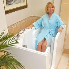 siege baignoire handicapé baignoire à porte la baignoire à porte assise avec siège