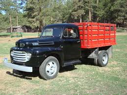 1949 Ford F4 Dually W/a Badger Bed Lift This 1200hp 1949 Ford Truck Pushes 100plus Psi Of Boost The Drive F1 Pickup Classic Car Studio For Sale Classiccarscom Cc964409 F2 F48 Monterey 2015 Auctions F5 Flatbed Owls Head Transportation Museum 1950 Classics On Autotrader Intertional Mxt Garagejunkies Find The Week 1948 F68 Stepside Autotraderca Cabover Hot Rod Is Sale Steemit For Panel