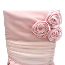 Chair Cover Pink Satin Chiavari - Party Social Shopfront Coral Fantasia Sheer Chiavari Chair Covers Cantley House Hotel Ivory Seat Pad Beau Events Gallery Of Cover Off White Amazoncom With Pink Roses Kitchen Ding Silver Ruched Over Specialty Linen Blog Chairs Flair A Vision Elegance Event Rentals Linenchair Ruffled Bridal Arcadia Designs White Organza Chair Sash Wedding Sashes Eggplant Sheer Wedding Decor 20pcs Yhc179 Pleats Curly Polyester Banquet