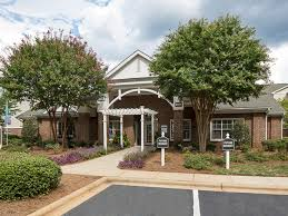 Tti Floor Care Charlotte Nc Address by Floor Plans The Grayson Apartment Homes In Charlotte Nc