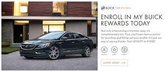 Champaign & Peoria, IL | Barker Buick GMC Cadillac In Bloomington ...