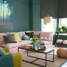 99 Interior House Decor Living Room Decor Trends To Follow In 2018 Ideal Home