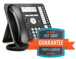 Avaya Business Phone Systems At Arrow Voice & Data Telecom Services Axa Communications 7030408 Avaya 3641 Cordless Ip Wireless Phone Nwout Cisco Cp7945g Phone Sell Used Old 9620 Illinois Phones System Support Maintenance 9611g Gigabit Display With Icon Keys 700504845 Ebay 9641gs Telephone Avxa Technology Llc 16iblk 16i Onex Deskphone Value Edition Voip 1416 Digital Warehouse Voip 5420 With 700381627 700339823 New