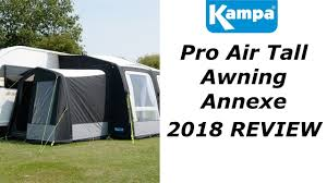 Kampa Pro Infalatable Tall Awning Annexe - YouTube Kampa Rally Pro 260 Lweight Awning Homestead Caravans Rapid Caravan Porch 2017 As New Only Used Once In Malvern Motor 330 Air Youtube Pop Air Eriba 2018 Plus Inflatable Awnings 390 Ikamp The Accessory Store Amazoncouk