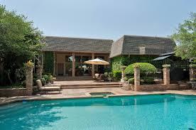 100 Modern Contemporary Homes For Sale Dallas T Worth Metroplex T Worth