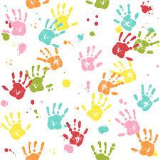 papier peint castorama chambre papier peint é multicolore