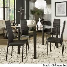küche stühle bequeme esszimmer stühle schwarze stühle zum