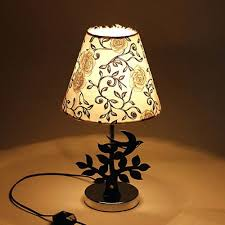 Small Table Lamps Walmart by Table Lamp Small Table Lamps Walmart Lowes Canada Living Room