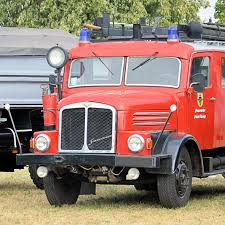 100 Old Fire Truck Free Images Old Transport Fire Truck Motor Vehicle Emergency
