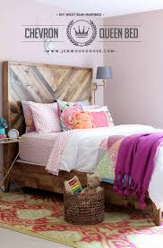 West Elm Emmerson Bed by How To Build A Diy West Elm Alexa Bed