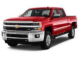Chevy Silverado Accessories | Shop Online | AutoEQ.ca