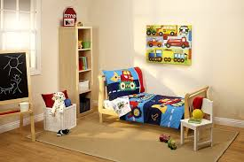 Amazon.com : Everything Kids Toddler Bedding Set, Under Construction ... Blaze And The Monster Machine Bedroom Set Awesome Pottery Barn Truck Bedding Ideas Optimus Prime Coloring Pages Inspirational Semi Sheets Home Best Free 2614 Printable Trucks Trains Airplanes Fire Toddler Boy 4pc Bed In A Bag Pem America Qs0439tw2300 Cotton Twin Quilt With Pillow 18cute Clip Arts Coloring Pages 23 Italeri Truck Trailer Itructions Sheets All 124 Scale Unlock Bigfoot Page Big Cool Amazoncom Paw Patrol Blue Baby Machines Sheet Walmartcom Of Design Fair Acpra