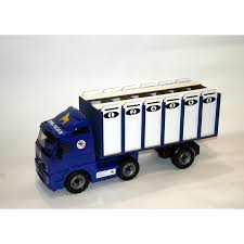 100 Truck Doors Truck Of Transport Of Bulls 6 Doors Of Toy