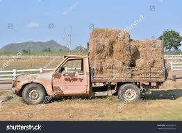 Old Truck Hay Stock Photo (Edit Now) 403692697 - Shutterstock Free Photo Old Truck Transport Download Jooinn Some Trucks Will Never Be More Than A Beat Up Old Work Truck That India Stock Photos Images Alamy Rusty In Field Photo Mwlucey 1943046 Trucks Tom The Backroads Traveller Decaying Damaged Image Of Decay Stock Montana Pickup 1946 Pinterest Classic Commercial Vehicles Bus Etc Thread Page 49 Emw Electric Motor Works Bakersfield Ca Junk Yard Wallpaper And Background
