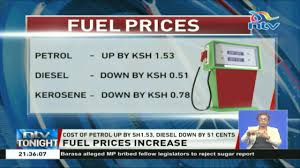 ERC Fuel Prices Review: Cost Of Petrol Up By Ksh1.53, Diesel Down By ... Red Diesel Prices 2018 Crown Oil Uk Fuel Prices Alternative Wikipedia This Morning I Showered At A Truck Stop Girl Meets Road Former Pilot Flying J Trainee Told To Get Your Mind Comfortable Lorry Owners Nationwide Strike Over Hike In Fuel And Gut Feeling Radical Islam Crude Oil Ready Rumble The Travelcenters Of America Made Money On Lower 2014 Our Fuels Services Payment Options Featured Products Topsfield Uhaul Trucks How Save Gas Expenses Youtube