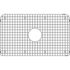 blanco canada accessories kitchen accessories grids bathworks
