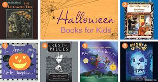 Best Halloween Books For Young Adults by Halloween Archives American Greetings Blog