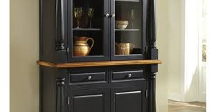 breathtaking design cabinet tabletop exotic wooden under cabinet