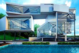 Stunning Futuristic Home Design Ideas Images - Interior Design ... Apartment Futuristic Interior Design Ideas For Living Rooms With House Image Home Mariapngt Awesome Designs Decorating 2017 Inspiration 15 Unbelievably Amazing Fresh Characteristic Of 13219 Hotel Room Desing Imanada Townhouse Central Glass Best 25 Future Buildings Ideas On Pinterest Of The Future Modern Technology Decoration Including Remarkable Architecture Small Garage And