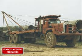 Old International Photos From The L,R,S & V Line • Old International ... Specialty Oilfield Trucks Trivan Truck Body Tank Tech 486 Wheel Base Western Star Winch Products Ctp Oil Field Heavy Bed Truck Services Tractor The American Road Machinery Company Trailers Transport And Haul Biggest In Canada Grsste Lkws Kanada Youtube Coil Tubing Pump Jack Downtons Xemeoilfieldservicesvacuumtruck Xtreme Technology