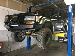 Black Kroozer. My 97 LX450 | IH8MUD Forum Chevrolet Silverado 1500 Questions 4wd Z71 Wheel Size Cargurus Falken Wildpeak At3w Long Term Review Nissan Frontier Forum Tires Walmartcom Not Sure Which Rims To Get Drivn See Rims And Tires On My Truck Lebdcom Ford Svt Raptor Xd Wheels Off Road And My New Yeti Important 22s Chevy Truckcar Gmc Truck Does Adding Weight In The Back Improve Cars Traction Snow Cadillac Escalade Style Replica Wheel Chrome 24x10 Lifted 4x4 Toyota Trucks Custom Rocky Ridge Help Picking Out Wheels For Bodybuildingcom Forums Virtual Pickup Builder What Will Look Like On Car 3d