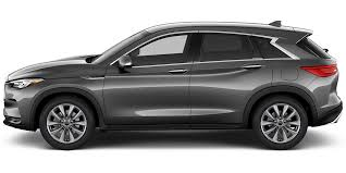 New 2019 INFINITI QX50 At Jackie Cooper INFINITI In Tulsa, OK Infiniti Qx Photos Informations Articles Bestcarmagcom New Finiti Qx60 For Sale In Denver Colorado Mike Ward Q50 Sedan For Sale 2018 Qx80 Reviews And Rating Motortrend Of South Atlanta Union City Ga A Fayetteville 2014 Qx50 Suv For Sale 567901 Fx35 Nationwide Autotrader Memphis Serving Southaven Jackson Tn Drivers Car Dealer Augusta Used 2019 Truck Beautiful Qx50 Vehicles Qx30 Crossover Trim Levels Price More