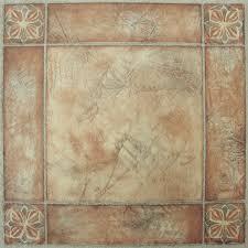 12x12 Ceiling Tiles Walmart by Achim Home Furnishings Ftvma44620 Nexus 12x12 Inch Vinyl Tile