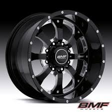 100 Bmf Truck Wheels Wheel Dealers AGCReWall