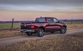 2109 Ram 1500 Rear Right Quarter - Photos - First Pictures: 2019 Ram ... 2019 Ram 1500 Gets The Mopar Treatment In Chicago Roadshow 2011 News And Information Nceptcarzcom Full Review Youtube Lease A 2018 Ram St Automatic 2wd Canada Leasecosts Dodge Pickup Truck Red Jada Toys Just Trucks 97015 1 Refined Capability In A Fullsize Goanywhere Teams Up With Superman To Build Man Of Steel Power Wagon 2009 Pictures Information Specs New Beast The Focus Daily 41997 2500 3500 Flip Extendable Month Foster Motors Middlebury Vt
