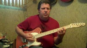 Magic Carpet Ride Tabs by Magic Carpet Ride Steppenwolf Free Lesson Very Easy Youtube