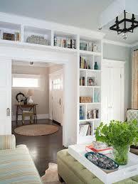 150 bilder kleines wohnzimmer einrichten wohnzimmer