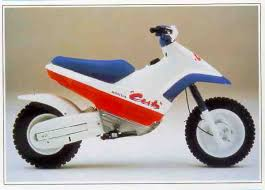 Modeles De La Marque Honda