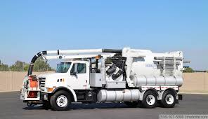 2000 Sterling Vactor 2110-J6F Combo Sewer Truck - YouTube Macqueen Equipment Group2000 Vactor 2100 Classic Jet Vacs 2005 Intertional Classifiedsfor Sale Ads 2003 Vaccon Hydro Excavator Pumper Truck 2008 Sterling Lt9500 450hp 2115 Vacuum For Youtube 2007 2112 Pd 12yard Combination Sewer Cleaner 150 Kenworth T880 By First Gear Fs Solutions Centers Providing Guzzler Westech Rentals Street Sweepers And Trucks With Engine Tuners 2013 Hxx Hydroexcavation W Sludge Groupused 2010 Plus Sold Rodder For