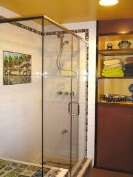 Vallejo Glass Homepage - Vallejo Glass Residential Shower Enclosures Window Solutions Truck Stop Shower Guide Primeincreview Stops Near Me Trucker Path Bvd Calgary Travel Center Opening Hours 2515 50 Ave Se Ab Moodys Plaza The Best Stop In Town Semi With Image Of Dpipunjaborg Top Showers Design Ideas Lovely Under Loves Expansion Plan 40 Stores 3200 Truck Parking Spaces This Morning I Showered At A Girl Meets Road Pastor Who Started Trucks For The Homeless Wants To Expand Combatting That Notsofresh Feeling Total Tag