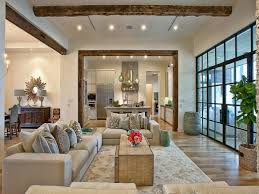 Houzz Living Rooms Traditional by Scenic Houzz Living Rooms Room Home Accecories Apt Furniture Small