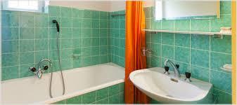 badsanierung mit zuschuss vom staat duschmeister de magazin