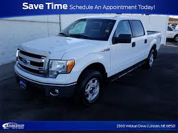 100 Cheap Trucks For Sale In Missouri Used D F150 XLT Crew Cab Pickup Cars SUVs In