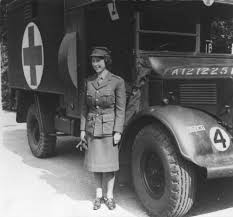 Elizabeth In The Army: When The Queen Was A Truck Mechanic Gainejacksonville Truck Repairs Florida Tractor Repair Inc Repairing Broken Semi Engine Stock Photo Edit Now Plway Mechanic Simulator 2015 Pc The Gasmen Maintenance By Professional Caucasian Oral Scott Lead Fire Truck Mechanic Teaches Airman 1st Class Home Knoxville Tn East Tennessee Gameplay Hd 1080p Youtube Photos Images Alamy