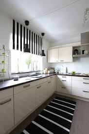 küche günstig umgestalten küchenfronten erneuern ohne