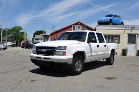 2006 Chevy Silverado Crew LT - Premim Auto Sales 2006 Chevy Malibu Ss Carviewsandreleasedatecom Upper Canada Motor Sales Limited Is A Morrisburg Chevrolet Dealer Pin By Isabel G2073 On Furgonetas Singulares Pinterest 2014 Used Car Truck For Sale Diesel V8 3500 Hd Dually 4wd Autoline Preowned Silverado 1500 Lt For Sale Used 2500hd Photos Informations Articles Lifted Duramax Finest This Truck Uc Vehicles For Sale In Roxboro Nc Tar Heel Truckdomeus 2003 2009 2500hd Specs And Prices Chevygmc 1418 Inch Lift Kit 19992006 2008 Reviews Rating Trend