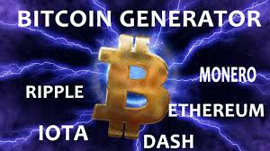 Bitcoin Generator - Claim 0.25 - 1 Bitcoin Daily - YouTube Georgia College 1983 Mdgeville Pdf Automotive Repair In Macon Georgia Facebook Used Cars Ga 1920 New Car Specs Real Estate At Rivoli Drive T Lynn Davis Realty Auction Co Inc Sigma Pi Drivers Urged To Be Cautious For School Start Berry Magazine Summer 2018 By College Issuu Greenlight Sales The Foreign Service Journal October 1938